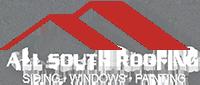 AllSouth_Logo_200