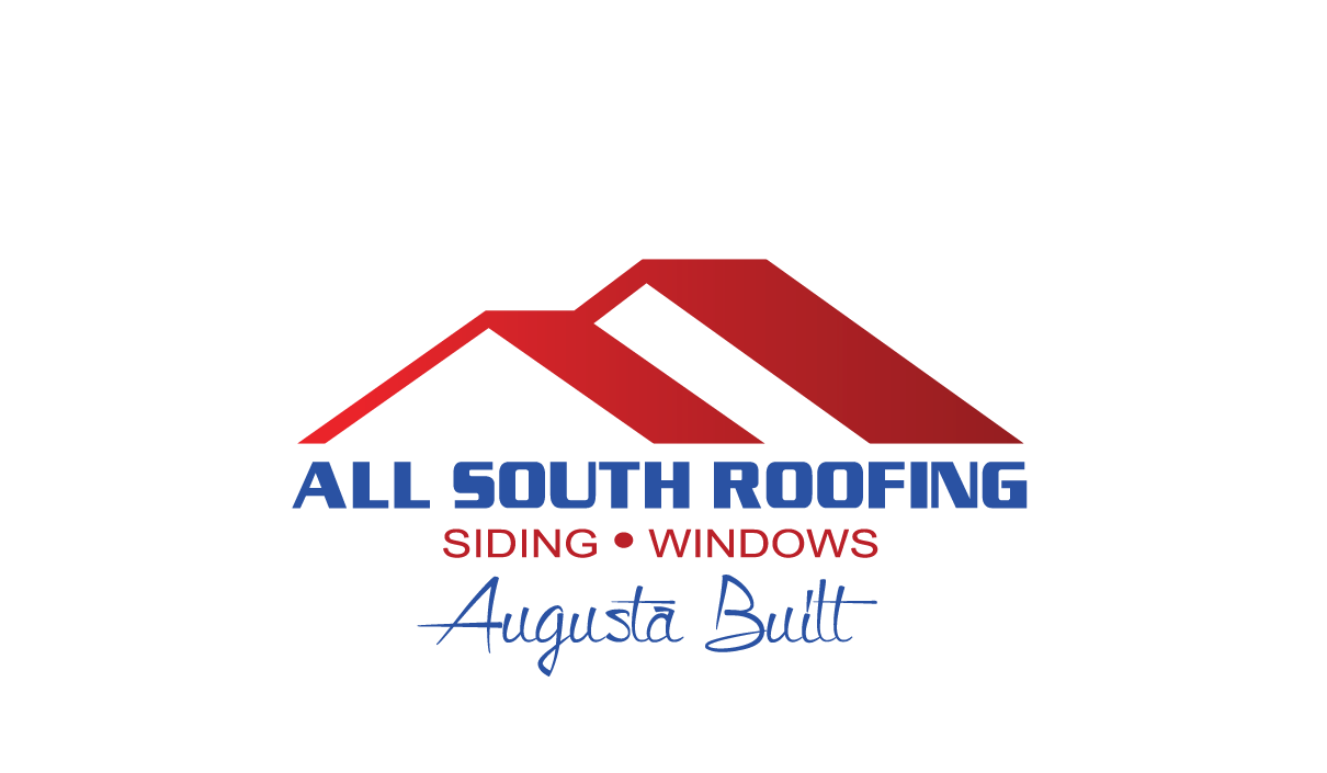 roofing evans ga